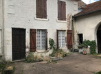 Sale Building 10 rooms 290m² Luxeuil-les-Bains - Photo 8