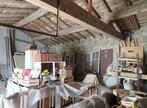 Vente Maison Cunlhat (63590) - Photo 10