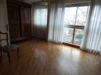 Vente Appartement 6 pièces 157m² Mulhouse (68100) - Photo 2