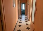Vente Maison 6 pièces 128m² Vichy (03200) - Photo 7
