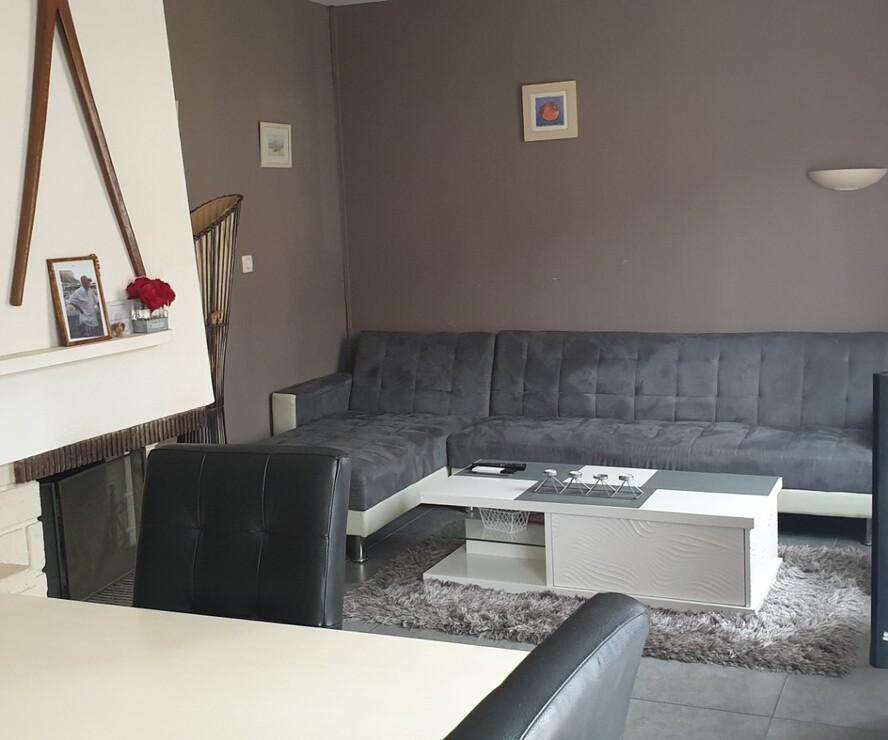 Vente Maison 5 pièces 110m² Harfleur (76700) - photo
