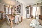 Sale House 6 rooms 156m² Seyssinet-Pariset (38170) - Photo 1