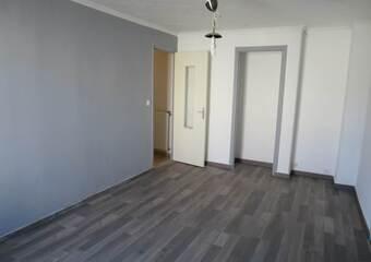 Vente Appartement 3 pièces 58m² Seyssinet-Pariset (38170) - photo 2