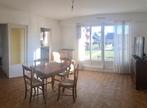 Vente Appartement 5 pièces 83m² Malo les Bains - Photo 2