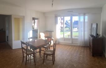 Vente Appartement 4 pièces 83m² Malo les Bains - photo