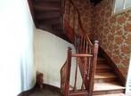 Vente Maison 9 pièces 200m² Arzay (38260) - Photo 14