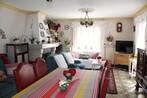 Vente Maison 6 pièces 138m² Campigneulles-les-Petites (62170) - Photo 3