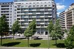 Location Appartement 1 pièce 38m² Grenoble (38000) - Photo 3