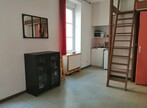 Location Appartement 22m² Grenoble (38000) - Photo 2