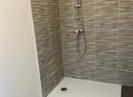 Renting Apartment 3 rooms 72m² Dax (40100) - Photo 3