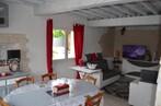 Vente Maison 7 pièces 145m² Viriville (38980) - Photo 16