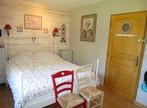 Location Maison 6 pièces 152m² Saint-Nizier-du-Moucherotte (38250) - Photo 7