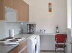 Vente Appartement 2 pièces 41m² La Côte-Saint-André (38260) - Photo 4
