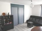 Vente Appartement 3 pièces 45m² Seyssinet-Pariset (38170) - Photo 1