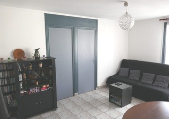 Sale Apartment 3 rooms 45m² Seyssinet-Pariset (38170) - Photo 1