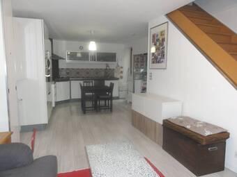 Vente Maison 4 pièces 110m² Vizille (38220) - photo