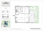Vente Appartement 2 pièces 49m² POISAT - Photo 3