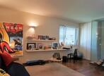 Sale Apartment 5 rooms 162m² Meylan (38240) - Photo 26