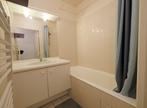 Location Appartement 2 pièces 48m² Suresnes (92150) - Photo 5