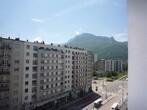 Vente Appartement 4 pièces 86m² Grenoble (38000) - Photo 6