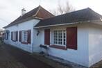 Vente Maison 3 pièces 110m² Marles-sur-Canche (62170) - Photo 3