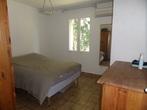 Vente Maison 5 pièces 93m² Cavaillon (84300) - Photo 8