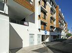 Location Appartement 4 pièces 92m² La Possession (97419) - Photo 2