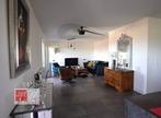 Vente Appartement 4 pièces 105m² Cranves-Sales (74380) - Photo 2