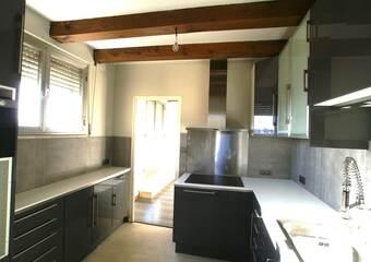 Location Appartement 7 pièces 187m² MONTELIMAR - photo