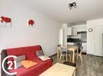 Vente Appartement 2 pièces 42m² Cabourg (14390) - Photo 4