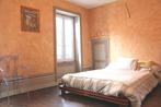 Vente Maison 10 pièces 215m² Odenas (69460) - Photo 10