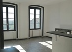 Location Appartement 4 pièces 100m² Montbrison (42600) - Photo 9