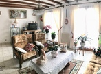 Life Estate House 3 rooms 160m² Beaurainville (62990) - Photo 2