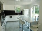 Vente Maison 5 pièces 108m² Othis (77280) - Photo 4