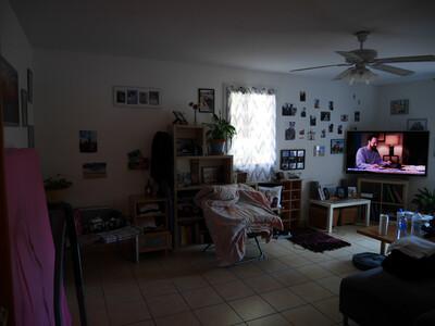 Vente Appartement 3 pièces 70m² Soustons (40140) - Photo 2