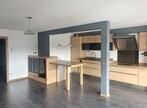 Vente Appartement 4 pièces 90m² Reignier-Esery (74930) - Photo 2