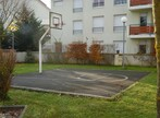 Location Appartement 3 pièces 64m² Rumilly (74150) - Photo 4