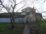 Vente Maison 4 pièces 103m² Parthenay (79200) - Photo 19