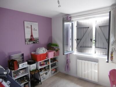 Vente Maison 189m² Saint-Maurice (63270) - Photo 28