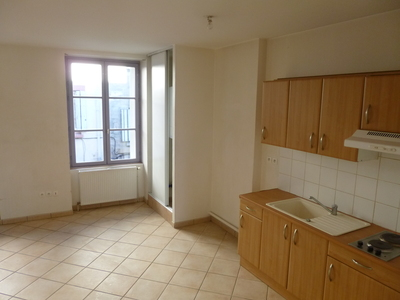 Location Appartement 3 pièces 56m² Saint-Étienne (42000) - Photo 10