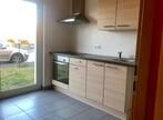 Location Appartement 1 pièce 18m² Woippy (57140) - Photo 2