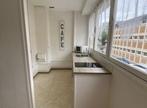 Vente Appartement 1 pièce 28m² Le Havre (76600) - Photo 3