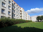 Vente Appartement 1 pièce 26m² Seyssinet-Pariset (38170) - Photo 2