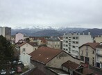 Location Appartement 3 pièces 70m² Grenoble (38000) - Photo 9