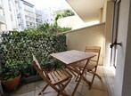 Location Appartement 2 pièces 45m² Suresnes (92150) - Photo 1