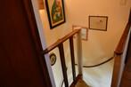Vente Maison 7 pièces 171m² St Remeze - Photo 43