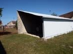 Vente Maison 5 pièces 92m² 13 km Sud Egreville - Photo 9