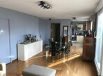 Sale Apartment 5 rooms 101m² Grenoble (38100) - Photo 1