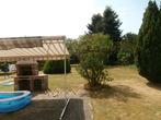 Vente Maison 7 pièces 130m² LUXEUIL LES BAINS - Photo 9