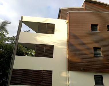 Vente Appartement 1 pièce 31m² La Possession (97419) - photo
